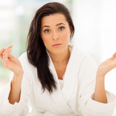 Τι μπορεί να αποκαλύψει για τη γονιμότητα η αντιμυλλέριος ορμόνη