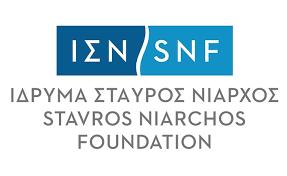 ΙΣΝ: Επόμενος Σταθμός των Κινητών Ιατρικών Μονάδων: Σιδηρόκαστρο Μεσσηνίας