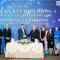 Σημαντική συμφωνία της Medochemie για την παραγωγή φαρμάκων της Pfizer στο Βιετνάμ