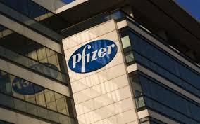 Εθελοντικές Ενέργειες των Εργαζομένων της Pfizer Hellas