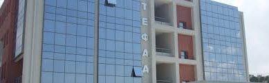 ΠΣΕ: Αντίθετος στην ίδρυση Σχολής Εργοθεραπείας στα ΤΕΦΑΑ Θράκης