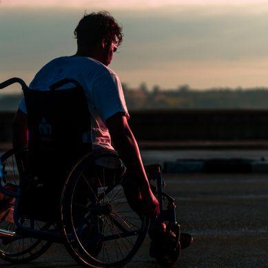 Ε.Σ.Α.μεΑ.: Να ανοίξει η πλατφόρμα για το κοινωνικό μέρισμα και για τα άτομα με αναπηρία