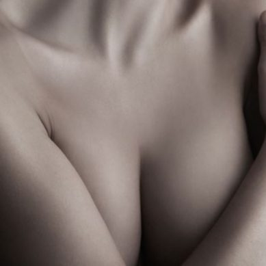 Αυξητική στήθους με σιλικόνη νέας γενιάς