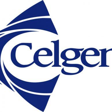 Celgene: Εξαγορά-μαμούθ 74 δισ. δολαρίων από τη Bristol-Myers Squibb