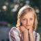 Προσοχή στις μεταβολές στο λαιμό των παιδιών συνιστούν οι ΩΡΛ