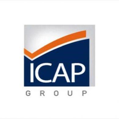 ICAP: Εκτός στόχων η διείσδυση γενοσήμων φαρμάκων