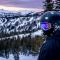 Χειμερινά σπορ: Πώς μπορώ να προστατευτώ από τους τραυματισμούς;