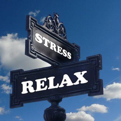 Στρες: Χαρίζει η ρινική αναπνοή χαλάρωση και καλύτερη υγεία;