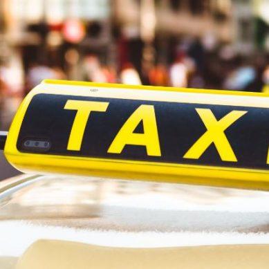 Σύνδρομο οδηγών ταξί: Τι προβλήματα προκαλεί στο ουροποιητικό σύστημα;