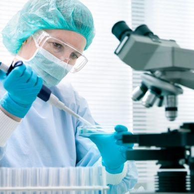 Σχεδόν το σύνολο των  μελετών  βιοϊσοδυναμίας πραγματοποιείται στο εξωτερικό