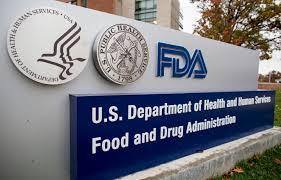 Ο FDA δίνει κίνητρα για την παραγωγή γενοσήμων