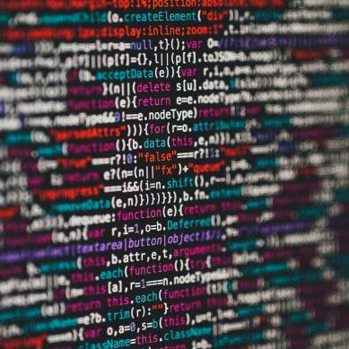 Αξιοποίηση των big data στην αξιολόγηση φαρμάκων