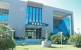 Demo: Νέες επενδύσεις ύψους 30 εκατ. ευρώ