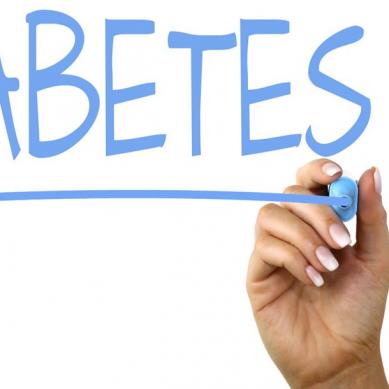 Χωρίς αναλώσιμα υλικά κινδυνεύουν να μείνουν οι άνθρωποι με Σακχαρώδη Διαβήτη