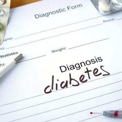 Μπορεί ο σακχαρώδης διαβήτης να μειώσει τη γονιμότητα;
