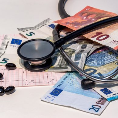Έκτακτη ενίσχυση 400 ευρώ σε αυτοαπασχολούμενους επιστήμονες μέσω της πλατφόρμας «ΕΡΓΑΝΗ»