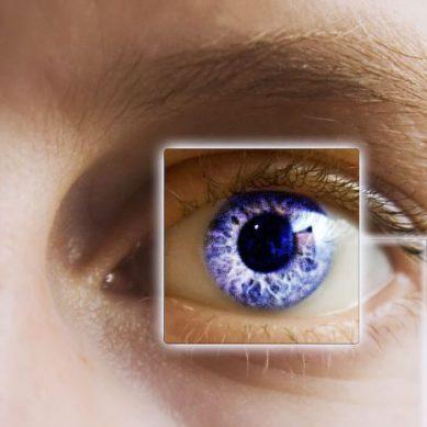 Γλαύκωμα: Ποιά είναι τα 9 ύποπτα συμπτώματα που δεν πρέπει ποτέ να αγνοείτε