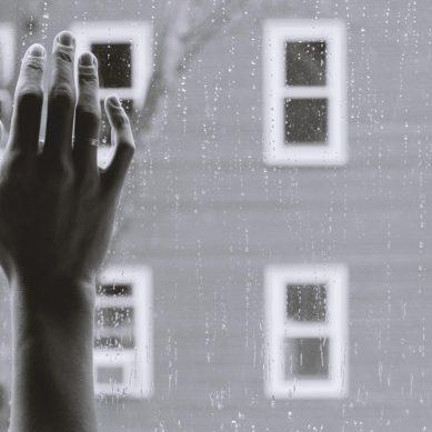 Μελέτη: Οι επαγγελματικές ομάδες με αυτοκτονικές τάσεις στα χρόνια της κρίσης στην Ελλάδα