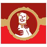 Θεραπεία μέσω σκύλων εφαρμόζει το 424 Στρατιωτικό Νοσοκομείο Θεσσαλονίκης!