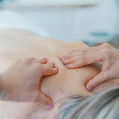 Δερματικά λεμφώματα: Η σημασία της έγκαιρης διάγνωσης