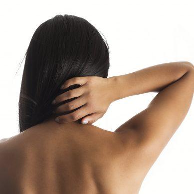 Οστεοπόρωση και αυχενικό σύνδρομο – Δύο συχνές παθήσεις της σπονδυλικής στήλης