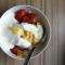 Το γιαούρτι, μια τροφή-φάρμακο για τον οργανισμό μας