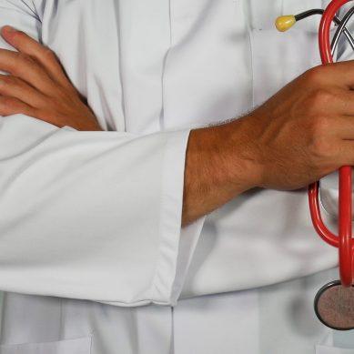 ΙΣΑ: Zητά την άμεση απόσυρση της ρύθμισης που προβλέπει βαθμό στις εξετάσεις, για ιατρική ειδικότητα