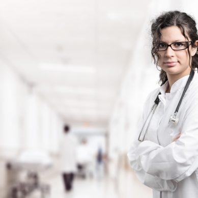 2.500 προσλήψεις το 2019 στο χώρο της Υγείας