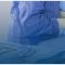 Παθήσεις προστάτη και παθήσεις πέους: Ο ουρολόγος απαντά στις απορίες