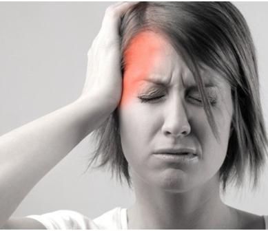 Ανεύρυσμα εγκεφάλου και αδένωμα υπόφυσης – Πόσο επικίνδυνες είναι οι νευρολογικές παθήσεις