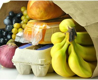 Βιολογικά προϊόντα: Ένας πολύτιμος σύμμαχος για την υγεία μας