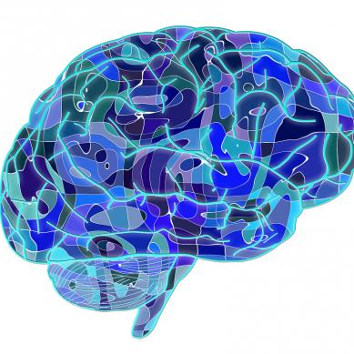 Νέες εξελίξεις για το εγκεφαλικό επεισόδιο