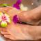 Συνεργασία Scholl & Ελληνικού Συλλόγου Ποδιάτρων-Ποδολόγων για την υγιεινή των ποδιών