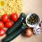 Μεσογειακή διατροφή για καλύτερη υγεία του εγκεφάλου;