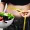 Πως επηρεάζει η παχυσαρκία τη γονιμότητα