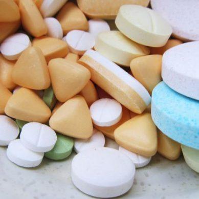7 νέα φάρμακα θα κυκλοφορήσουν το 2019