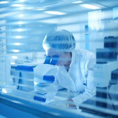 Νέα εποχή για τη Βιοτεχνολογία στην Ελλάδα – Συμφωνία Theracell με Orgenesis