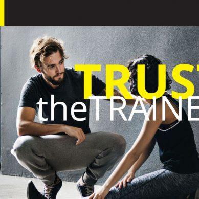 Γιατί να επιλέξετε τους personal trainers του Alter Life για την καθημερινή γυμναστική σας;