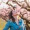 Εαρινή αλλεργία ή παραρρινοκολπίτιδα; Πως να διακρίνετε τα συμπτώματα