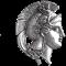 «ΤΑ ΠΑΝΤΑ ΡΕΙ: ΒΙΟΛΟΓΙΑ ΚΑΙ ΙΑΤΡΙΚΗ ΣΕ ΕΝΑ ΠΕΡΙΒΑΛΛΟΝ ΠΟΥ ΣΥΝΕΧΩΣ ΑΛΛΑΖΕΙ»: