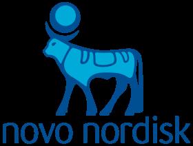 Novo Nordisk: 17 Κλινικές Μελέτες στην Ελλάδα σε μια 4ετία