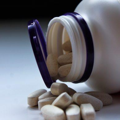 IBHS: Ποια είναι τα «βαρίδια» του κλάδου των φαρμακευτικών;