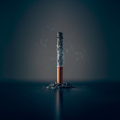 Θετική ανταπόκριση των πολιτών στην εφαρμογή του αντικαπνιστικού νόμου