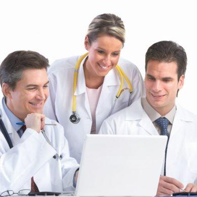Υ.Υ. : Δημοσιεύθηκε η λίστα για προκήρυξη θέσεων ειδικευμένων ιατρών του Ε.Σ.Υ.