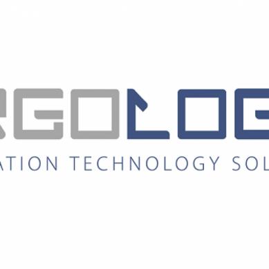Συνεργασία Innovis Pharma με Ergologic