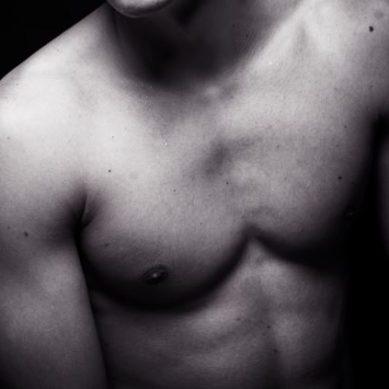 Επέκταση της ένδειξης του palbociclib στις ΗΠΑ σε άνδρες με συγκεκριμένες μορφές καρκίνου του μαστού