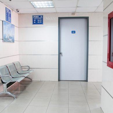 Ο Γ. Δραγασάκης για τη χρηματοδότηση ενεργειακής αναβάθμισης νοσοκομείων