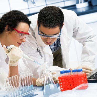"""""""Co-testing"""" – Η ιδανικότερη πρόληψη του καρκίνου του τραχήλου της μήτρας"""