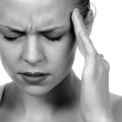 Ανεύρυσμα Εγκεφάλου: Συμπτώματα & Ένοχα Σημάδια