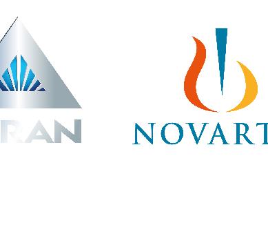 Επεκτείνουν την συνεργασία τους FARAN και ΝOVARTIS
